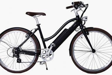 Test et avis sur le Libby Miller de Lutèce: que penser de ce vélo ?
