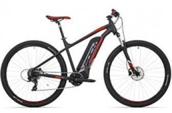 Test et avis sur le Rock Machine Storme60-29: que penser de ce vélo?