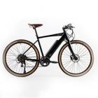 Test et avis du Mad in France: que penser de ce vélo électrique?