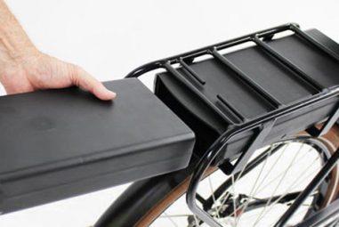 Comment optimiser la batterie de son vélo électrique? Nos conseils.