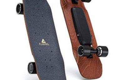 Avis sur le Elwing New Nimbus: notre ressenti objectif sur ce skateboard