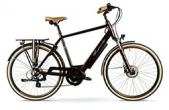 Test et avis du Granville E-Smooth20: que penser de ce vélo électrique?