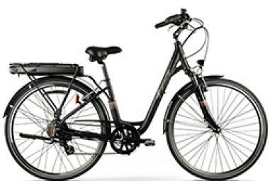 Test et avis du Granville E-Smooth50: que penser de ce vélo électrique?