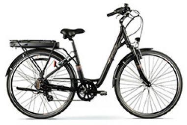 Test et avis du Granville E-Volve Smart2: que penser de ce vélo électrique?