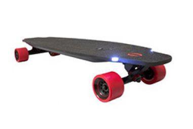 Avis sur le InboardM1: notre ressenti objectif sur ce skateboard électrique
