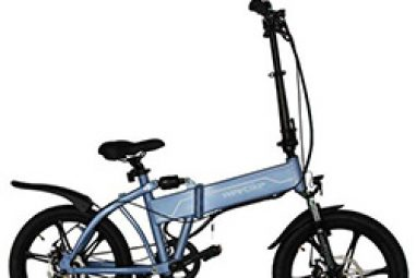 d3b36a457a1 3 Test et avis du Road de Weebike   que penser de ce vélo électrique pliant