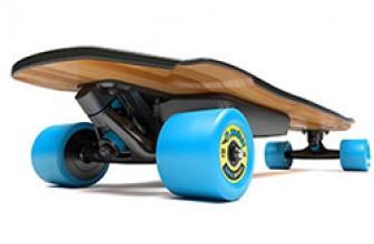 Avis sur le Mellow Board Cruiser: notre ressenti objectif sur ce skateboard
