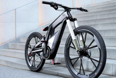Pourquoi acheter un vélo électrique? Quels sont les arguments?