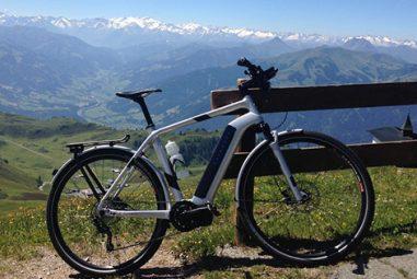 Comment choisir un vélo électrique ? Les conseils de nos experts