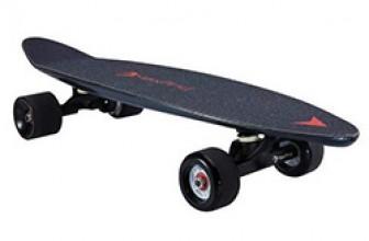Avis sur le Trail: notre ressenti objectif sur ce skateboard électrique