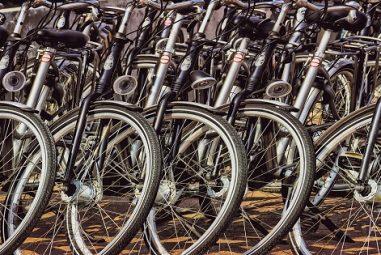 Orléans : une subvention de 500 € pour toute nouvelle acquisition de vélo électrique