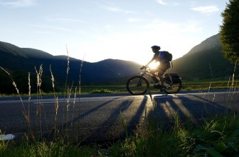 Permis de conduire : bientôt obligatoire partout pour les vélos électriques ?
