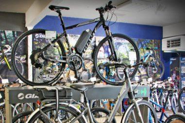 Y a-t-il une garantie de remboursement sur un vélo électrique?