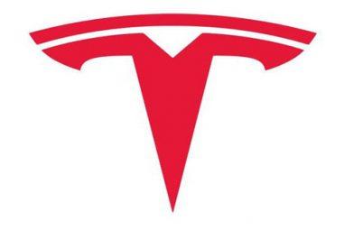 Tesla: bientôt la sortie d'un modèle de vélo électrique?