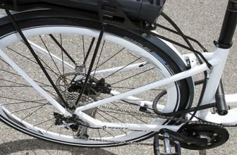 Occitanie: un éco-chèque pour l'achat d'un vélo électrique, comment ça marche?