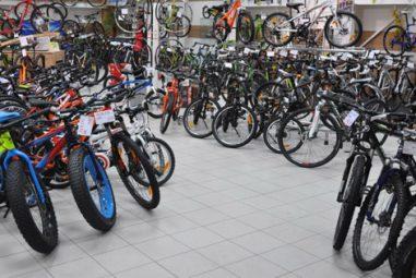 Où acheter son vélo électrique? On vous dit tout à ce propos