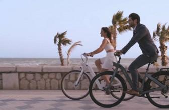 Hauts-de-Seine: l'aide à l'achat du vélo électrique rétablie