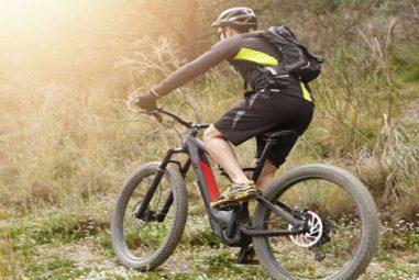 Vélo électrique: Bosch modernise ses moteurs et batteries pour 2020