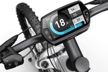 Quelle distance peut-on parcourir avec un vélo électrique?