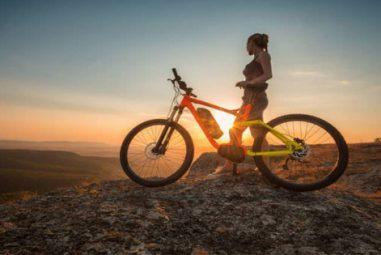 Road-trip en vélo électrique: Comment s'y prendre?