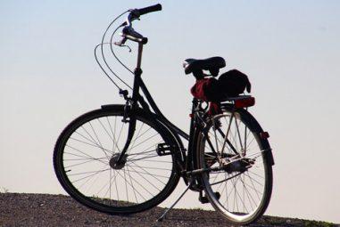 Quelles sont les normes qui régissent l'utilisation d'un vélo électrique?