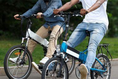 Quels sont les avantages des vélos électriques?