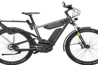 Pourquoi choisir et utiliser un vélo électrique?