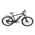 Test et avis du Weebike Le Street : que penser de ce vélo électrique ?